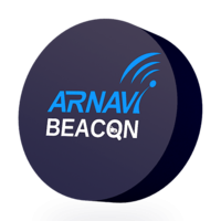 МАЯК ARNAVI  BEACON