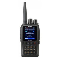 Alinco DJ-MD5E